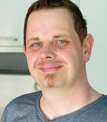 Lebensr ume offenbach portraits for Kaufmann offenbach
